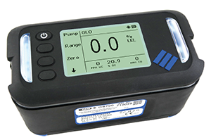 Home Gas Detection Portable Detectors And Fixed Systems