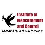 INstMC logo_150x150